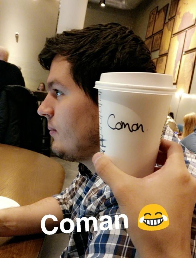 Snapchat-280213552.jpg